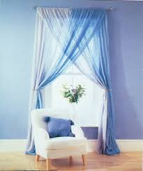 cortinas-verano-1