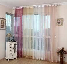 cortinas-verano-2