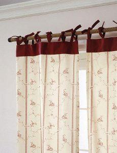 cortinas-verano-3