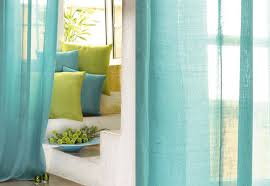 cortinas-verano-4