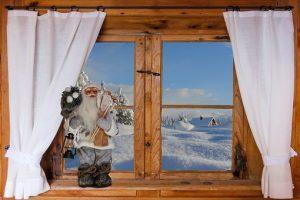 cortinas-navideñas-1
