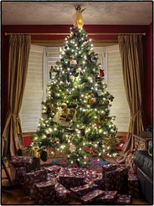 cortinas-navideñas-2