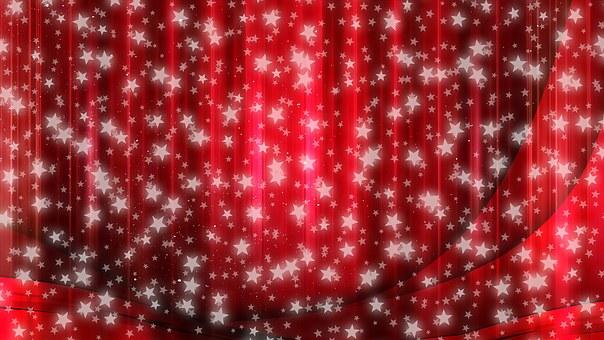 cortinas-navideñas-3