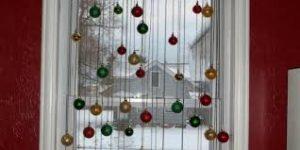 cortinas-navideñas-4