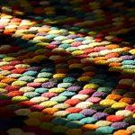 alfombras-visten-casa-1