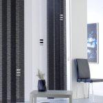 galeria-trabajos-cortinas-madrid-22MAY18-29