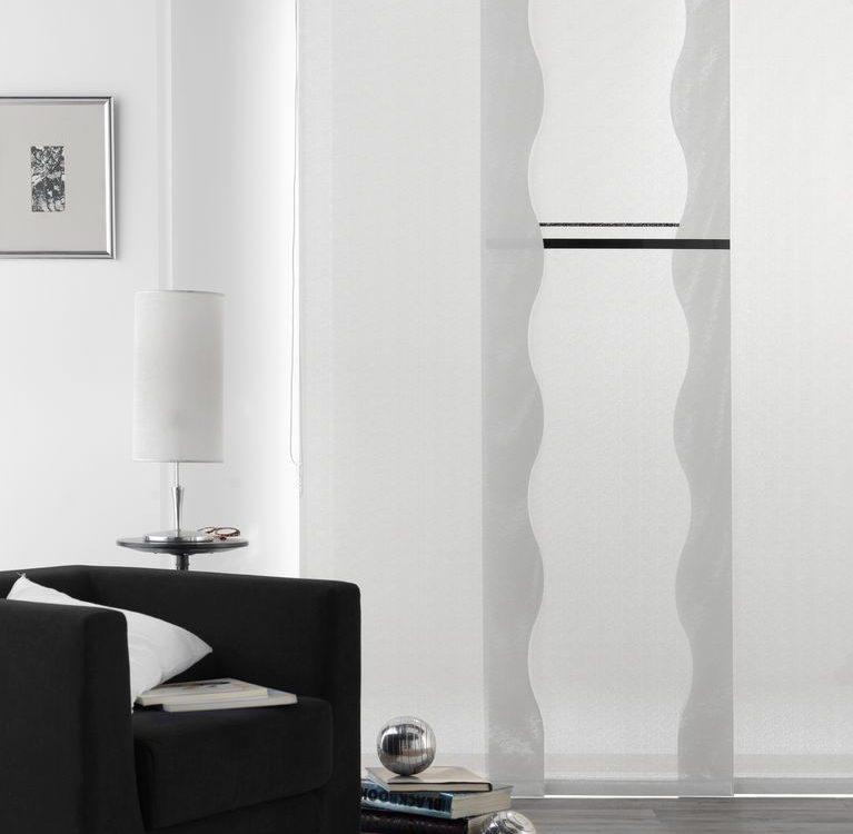 galeria-trabajos-cortinas-madrid-22MAY18-30