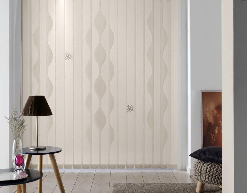 galeria-trabajos-cortinas-madrid-22MAY18-32