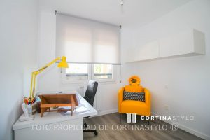 galeria-trabajos-cortinas-madrid-trabajos-realizados-28MAY18-13