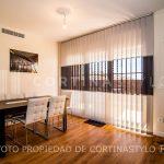 galeria-trabajos-cortinas-madrid-trabajos-realizados-28MAY18-16