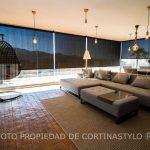 galeria-trabajos-cortinas-madrid-trabajos-realizados-28MAY18-21