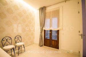 galeria-trabajos-cortinas-madrid-trabajos-realizados-28MAY18-26