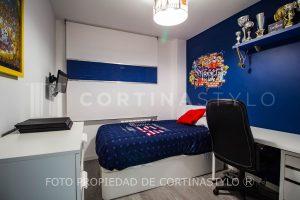 galeria-trabajos-cortinas-madrid-trabajos-realizados-28MAY18-28