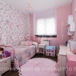 galeria-trabajos-cortinas-madrid-trabajos-realizados-28MAY18-36