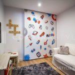 galeria-trabajos-cortinas-madrid-trabajos-realizados-28MAY18-39