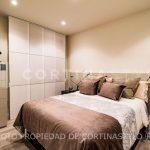 galeria-trabajos-cortinas-madrid-trabajos-realizados-28MAY18-44
