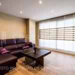 galeria-trabajos-cortinas-madrid-trabajos-realizados-28MAY18-46