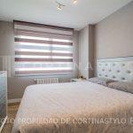 galeria-trabajos-cortinas-madrid-trabajos-realizados-28MAY18-47