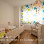 galeria-trabajos-cortinas-madrid-trabajos-realizados-28MAY18-6