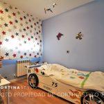 galeria-trabajos-cortinas-madrid-trabajos-realizados-28MAY18-7