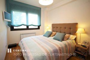 galeria-trabajos-cortinas-madrid-trabajos-realizados-28MAY18-8