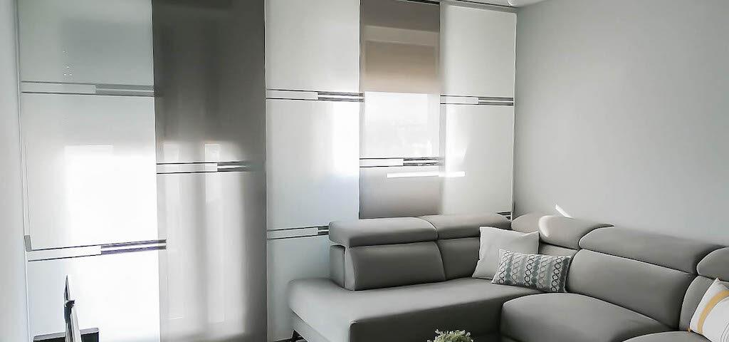 panel japones cortinastylo