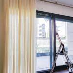 trabajos-cortinas-trabajos-realizados-23ene-4