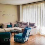 trabajos-cortinas-trabajos-realizados-n-20-mar-n1-1