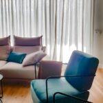 trabajos-cortinas-trabajos-realizados-n-20-mar-n1-2