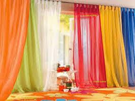 cortinas-primavera