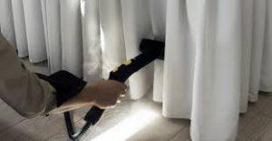 limpieza-cortinas-2