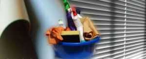 limpieza-cortinas-3