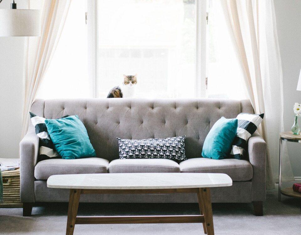 tapizados-sofas-1
