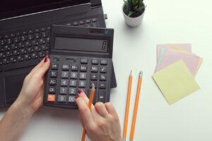 establecer-presupuesto