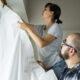 proceso-montaje-cortinas-1