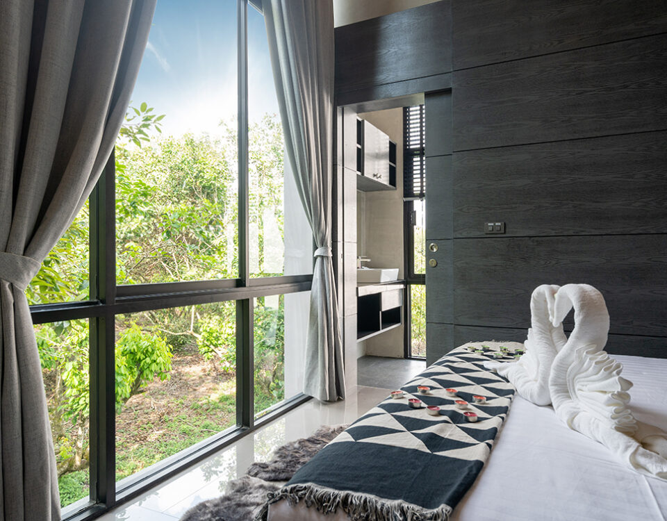 cortinas-a-medida-1