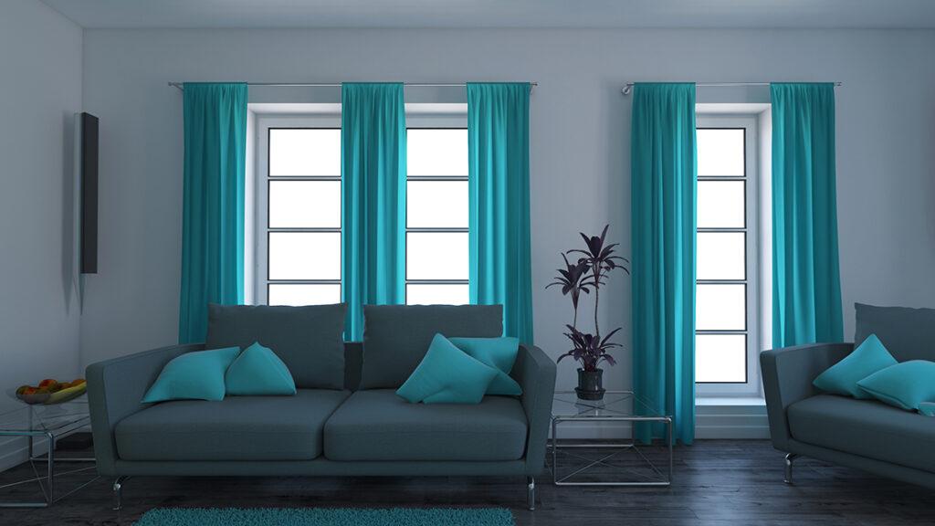 cortinas-a-medida-2