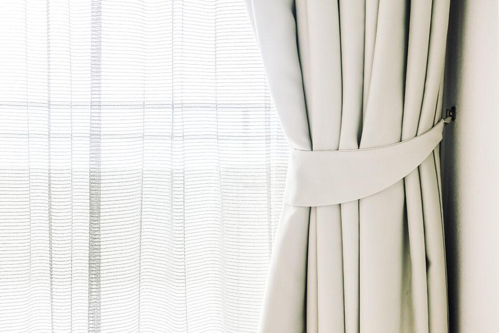 cortinas-a-medida-madrid-3