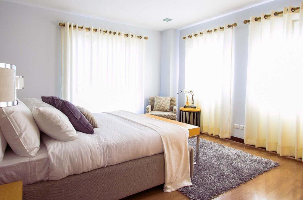 cortinas-a-medida-madrid-1