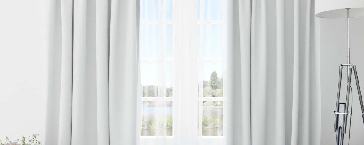 cortinas-a-medida-madrid-2