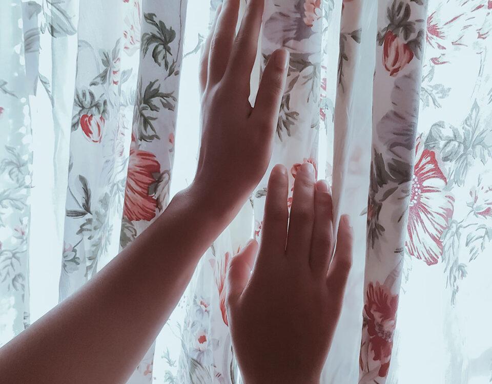 tendencia-cortinas-primavera-2021-2