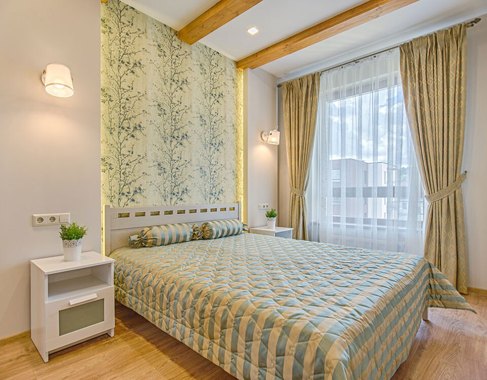 ventajas-decoracion-cortinas-2
