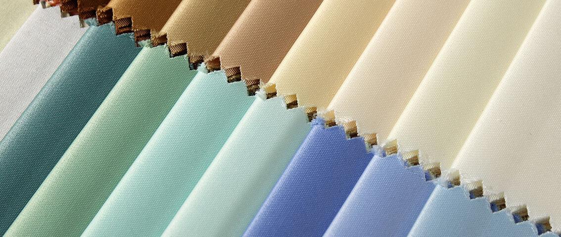 colores-apropiados-cortinas-2