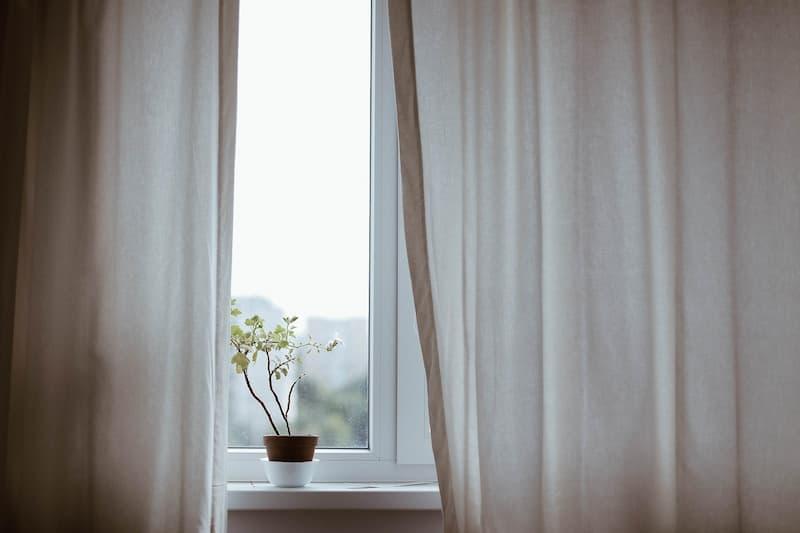 da-vuelta-decoracion-tu-casa-pon-cortinas-con-estilo-n1