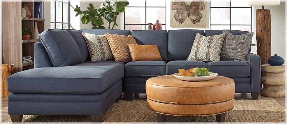 tapizados-muebles-madrid-cortinastylo